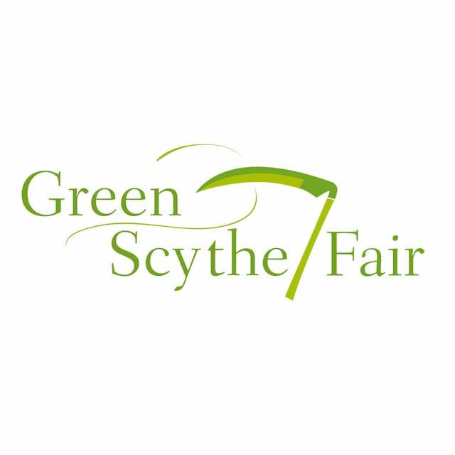 Green Scythe Fair