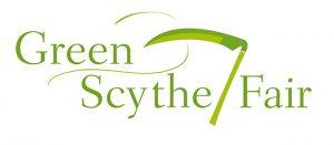 Green Scythe Fair 2020